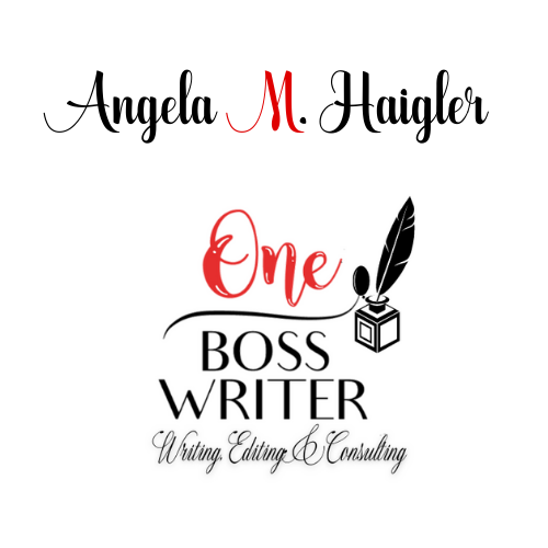 Writing, Editing & Consulting (2)